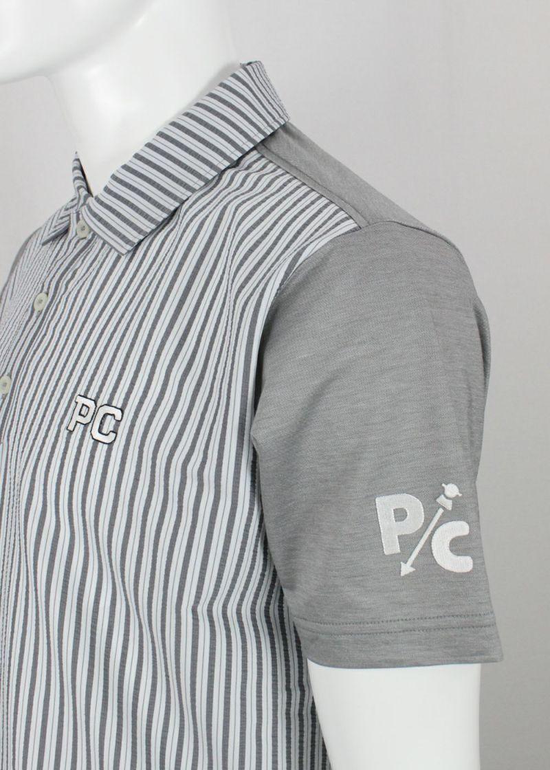 piconeclub-ピッコーネクラブ-C089411 ポロシャツ