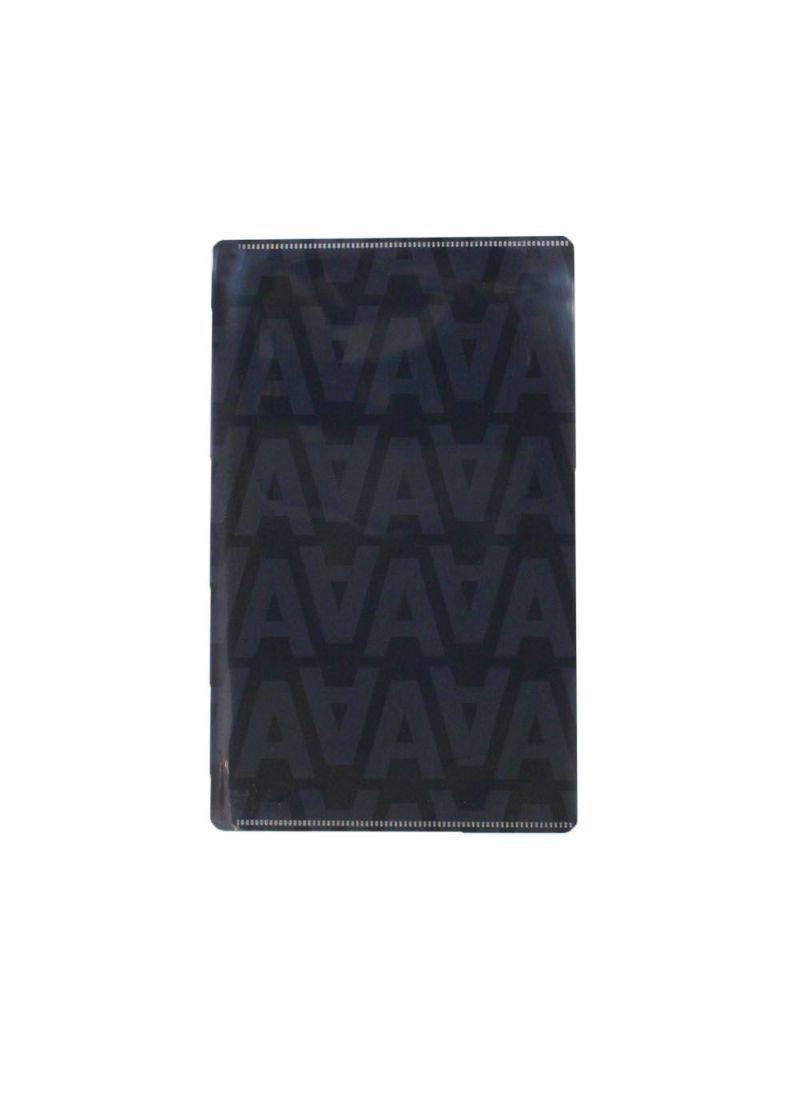 archivio-アルチビオ- A070401LEON-レオン-コラボマスク