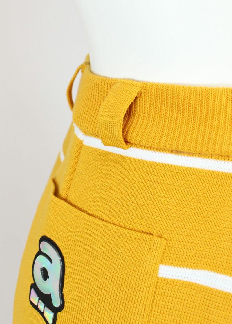archivio-アルチビオ-A116817 スカート