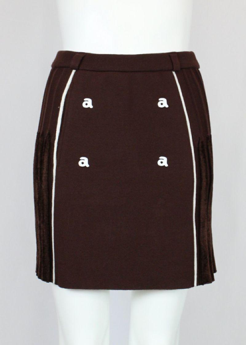 archivio-アルチビオ-A116818 スカート