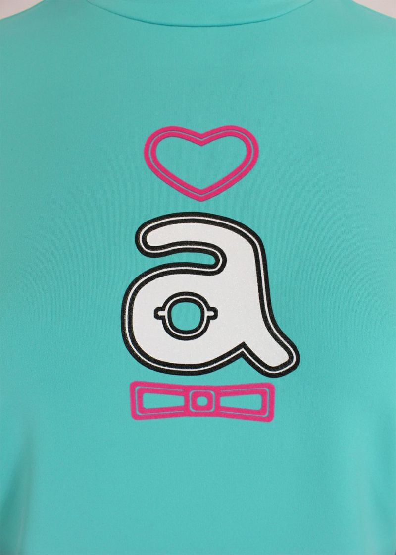 archivio-アルチビオ-A119808 ハイネックプルオーバー