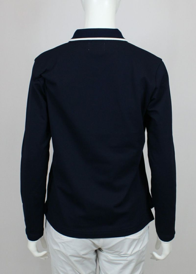 piconeclub-ピッコーネクラブ-C119808 ポロシャツ